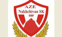 https://www.sportinfo.az/idman_xeberleri/azerbaycan_futbolu/70933.html