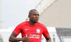 https://www.sportinfo.az/idman_xeberleri/neftci/85214.html