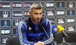 https://www.sportinfo.az/idman_xeberleri/europa_league/70942.html
