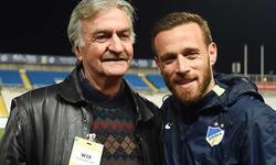 https://www.sportinfo.az/idman_xeberleri/europa_league/70923.html