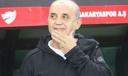 https://www.sportinfo.az/idman_xeberleri/sabah/70908.html
