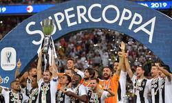https://www.sportinfo.az/idman_xeberleri/italiya/70941.html