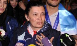 https://www.sportinfo.az/idman_xeberleri/diger_novler/70897.html
