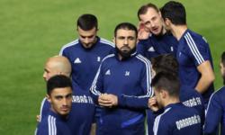 https://www.sportinfo.az/idman_xeberleri/qarabag/70974.html