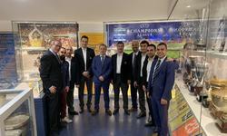 https://www.sportinfo.az/idman_xeberleri/qarabag/71021.html