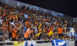 https://www.sportinfo.az/idman_xeberleri/europa_league/71002.html