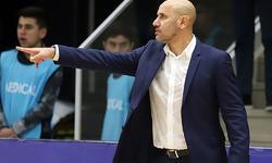 https://www.sportinfo.az/idman_xeberleri/futzal/71037.html