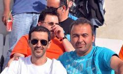 https://www.sportinfo.az/idman_xeberleri/europa_league/71026.html