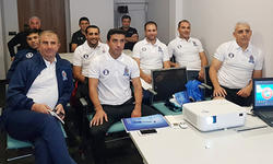 https://www.sportinfo.az/idman_xeberleri/qalmaqal/70994.html