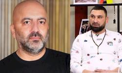 https://www.sportinfo.az/idman_xeberleri/qalmaqal/71022.html