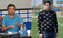 https://www.sportinfo.az/idman_xeberleri/azerbaycan_futbolu/71003.html