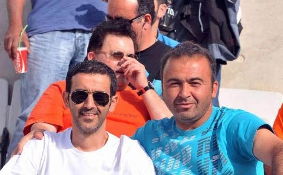 """""""Qarabağ"""" əla komandadır, liqamızda oynasa, çempion ola bilər"""" - sabiq APOEL-li"""
