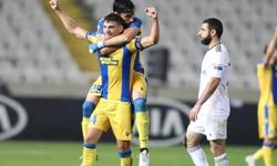 https://www.sportinfo.az/idman_xeberleri/avroliqa/71069.html