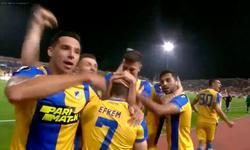 https://www.sportinfo.az/idman_xeberleri/avroliqa/71095.html