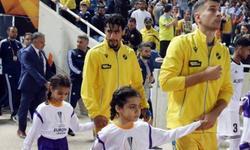 https://www.sportinfo.az/idman_xeberleri/avroliqa/71067.html