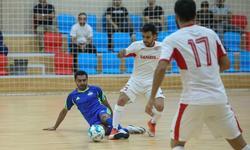 https://www.sportinfo.az/idman_xeberleri/futzal/71064.html