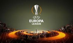https://www.sportinfo.az/idman_xeberleri/avroliqa/71099.html