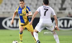 https://www.sportinfo.az/idman_xeberleri/azerbaycan_futbolu/71110.html
