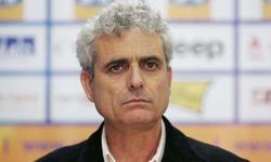 https://www.sportinfo.az/idman_xeberleri/avroliqa/71091.html