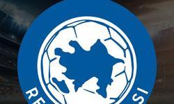 https://www.sportinfo.az/idman_xeberleri/azerbaycan_futbolu/71103.html