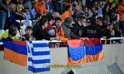 https://www.sportinfo.az/idman_xeberleri/qarabag/71120.html