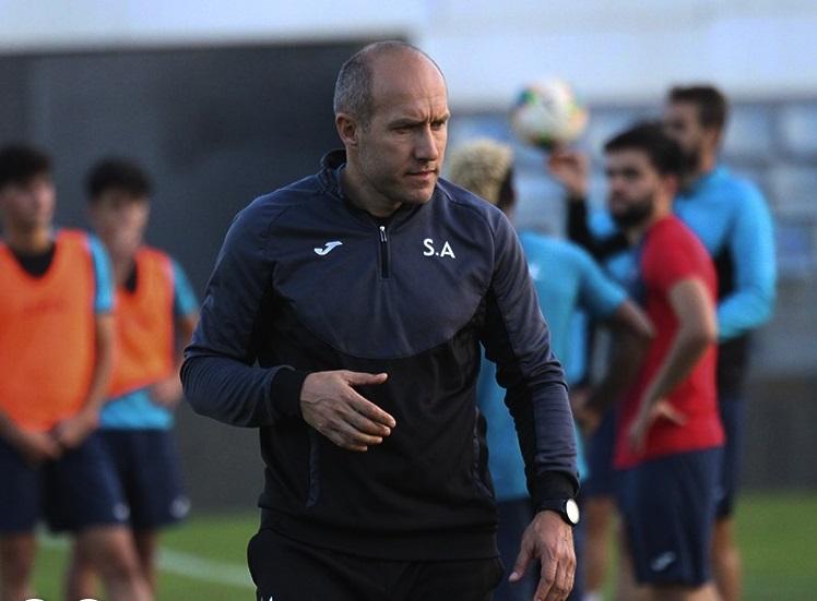 """""""Sabah""""ın futbolçuları Samir Abasovu istəmədi"""