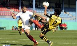 https://www.sportinfo.az/idman_xeberleri/avroliqa/71130.html