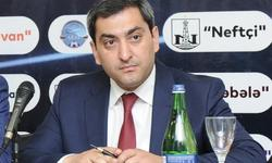 https://www.sportinfo.az/idman_xeberleri/azerbaycan_futbolu/71158.html