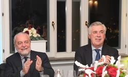 https://www.sportinfo.az/idman_xeberleri/qalmaqal/71180.html