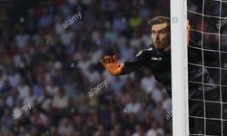 https://www.sportinfo.az/idman_xeberleri/avroliqa/71127.html