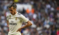 https://www.sportinfo.az/idman_xeberleri/ispaniya/89526.html