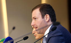 https://www.sportinfo.az/idman_xeberleri/azerbaycan_futbolu/71169.html