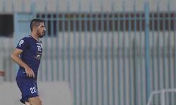 https://www.sportinfo.az/idman_xeberleri/azerbaycan_futbolu/71143.html