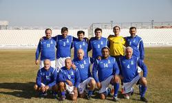 https://www.sportinfo.az/idman_xeberleri/azerbaycan_futbolu/71190.html
