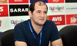 https://www.sportinfo.az/idman_xeberleri/qebele/71174.html