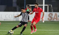 https://www.sportinfo.az/idman_xeberleri/azerbaycan_futbolu/115585.html