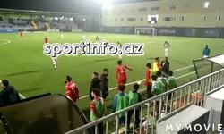 https://www.sportinfo.az/idman_xeberleri/qalmaqal/71181.html