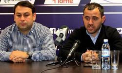 https://www.sportinfo.az/idman_xeberleri/sumqayit/107292.html