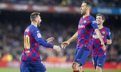 https://www.sportinfo.az/idman_xeberleri/ispaniya/71244.html