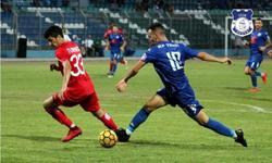 https://www.sportinfo.az/idman_xeberleri/azerbaycan_futbolu/71234.html