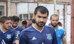 https://www.sportinfo.az/idman_xeberleri/azerbaycan_futbolu/71238.html