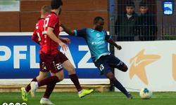 https://www.sportinfo.az/idman_xeberleri/zire/71257.html