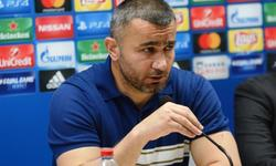 https://www.sportinfo.az/idman_xeberleri/qarabag/71253.html