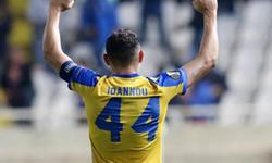 https://www.sportinfo.az/idman_xeberleri/avroliqa/71205.html