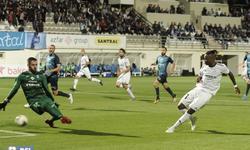 https://www.sportinfo.az/idman_xeberleri/qarabag/71256.html