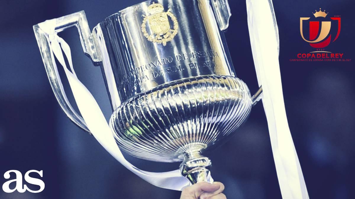 UEFA-nın bu qərarı Azərbaycan klublarını da sevindirdi:  Büdcə artırılır