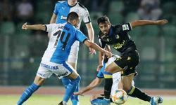 https://www.sportinfo.az/idman_xeberleri/dunya_futbolu/71268.html