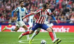 https://www.sportinfo.az/idman_xeberleri/ispaniya/71273.html