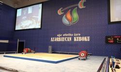 https://www.sportinfo.az/idman_xeberleri/diger_novler/71261.html
