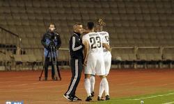 https://www.sportinfo.az/idman_xeberleri/qarabag/71276.html